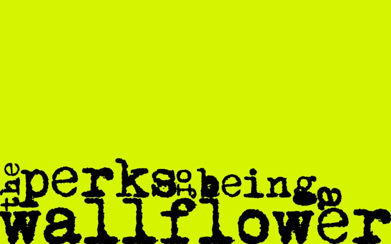 the_perks_of_being_a_wallflower_title_art_by_ohitsanina-d4i21nu