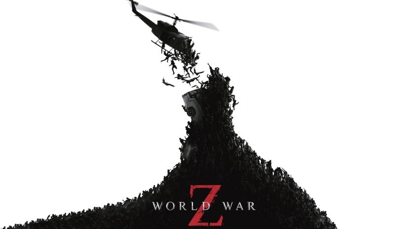Worl-War-Z