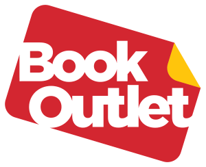 book_outlet_logo