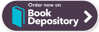 bookdepository-button