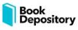 bookdepository_L
