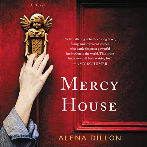 mercy house inkish kingdoms
