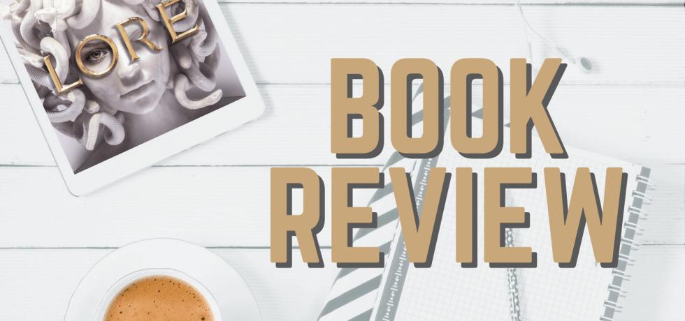book review inkish kingdoms lore alexandra bracken