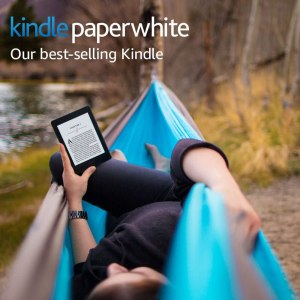 best selling kindle. Inkish Kingdoms recommends it